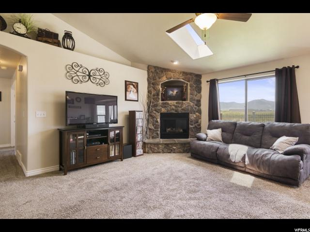 8645 N FRANKLIN DR Eagle Mountain, UT 84005 - MLS #: 1532450