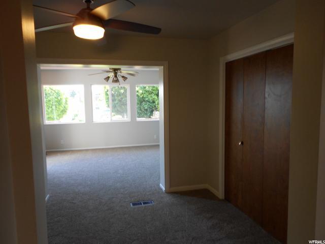 381 N L L Unit 15 Salt Lake City, UT 84103 - MLS #: 1532454