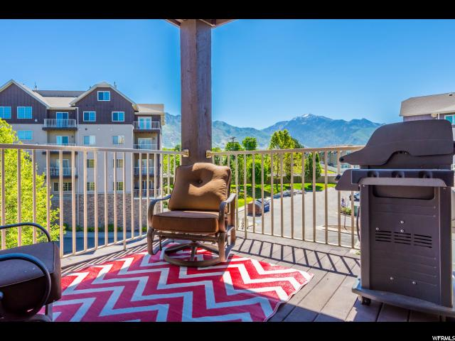 4988 S TIMBER WAY Unit 310, Salt Lake City UT 84117