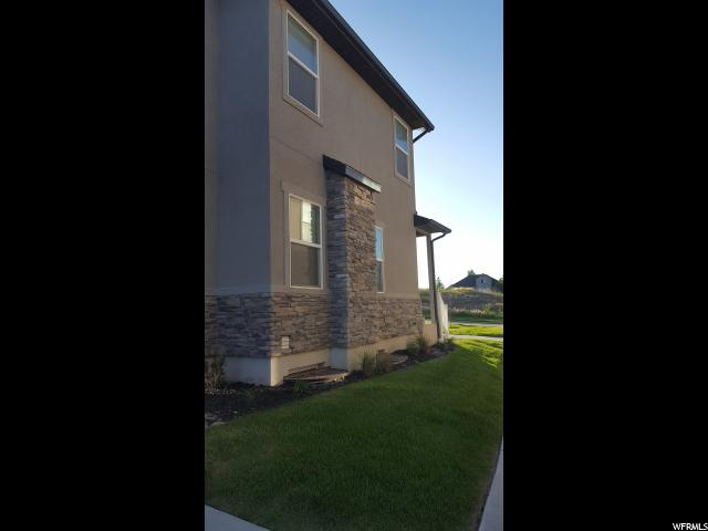 3761 CUNNINGHILL DR Eagle Mountain, UT 84005 - MLS #: 1532672