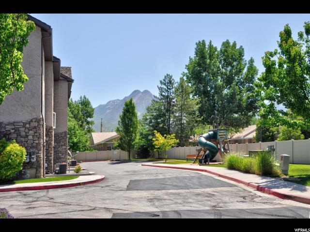 1356 E 4500 Salt Lake City, UT 84117 - MLS #: 1532833