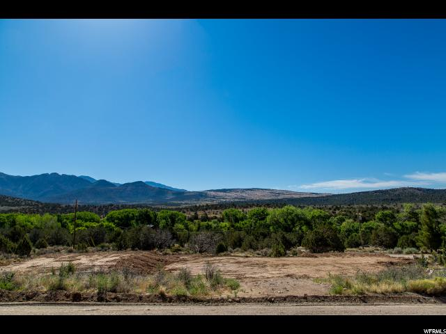 651 S MOUNTAIN VIEW LN Brookside, UT 84782 - MLS #: 1532878