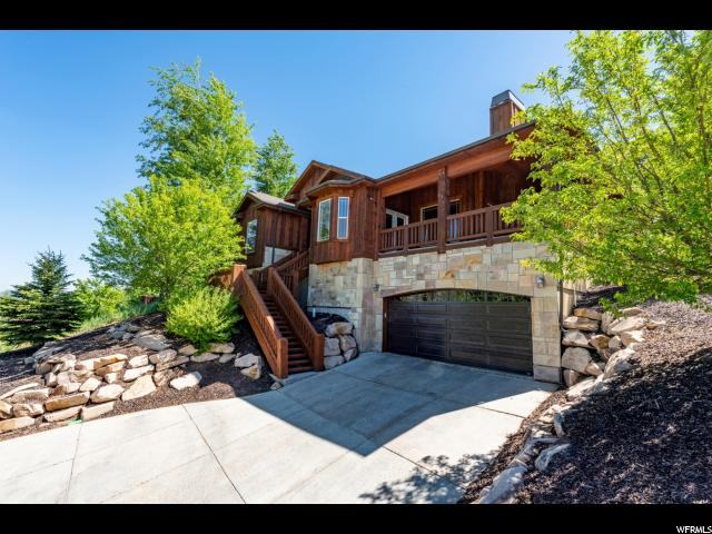7685 SUSANS CIR Unit 30, Park City UT 84098