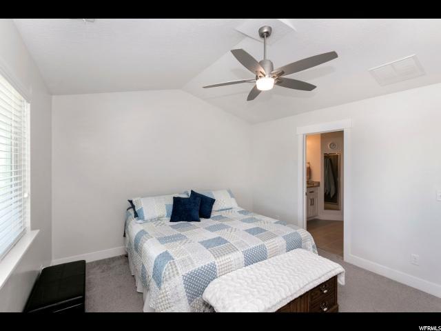 4524 W LONE SHADOW LN Herriman, UT 84096 - MLS #: 1532926