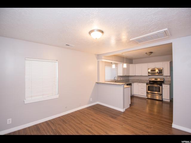 565 N PUGSLEY ST Salt Lake City, UT 84103 - MLS #: 1533001
