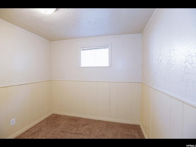 2142 E ROBINS AVE. Ogden, UT 84401 - MLS #: 1533071
