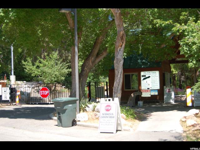717 E FIFTH AVE Unit 103 Salt Lake City, UT 84103 - MLS #: 1533110