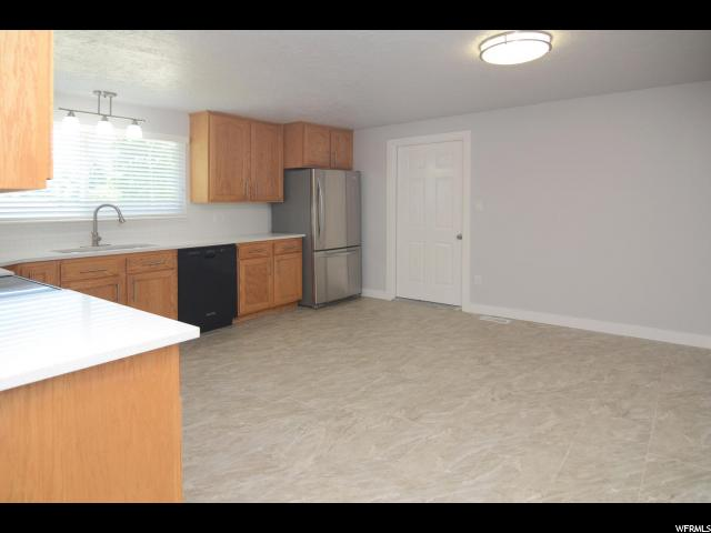 4430 W 1400 Plain City, UT 84404 - MLS #: 1533126