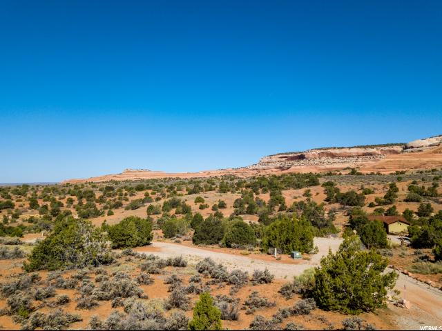 175 S JENNAH CT Moab, UT 84532 - MLS #: 1533138