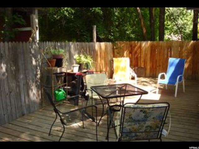 632 S 700 Salt Lake City, UT 84102 - MLS #: 1533202