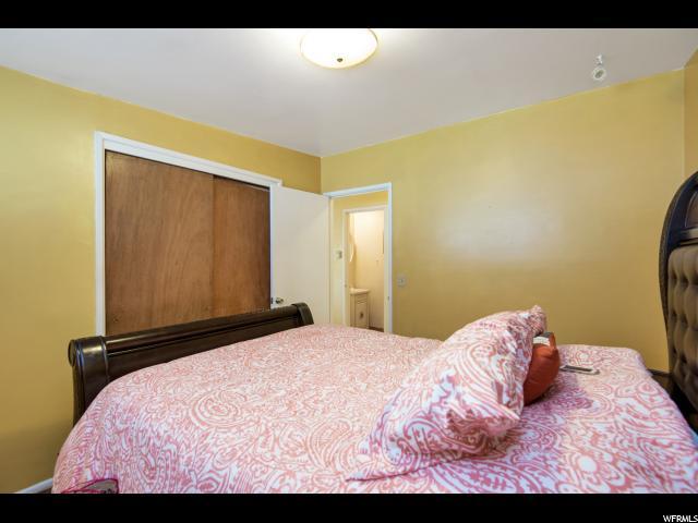 3126 S BEAVER ST Salt Lake City, UT 84119 - MLS #: 1533239