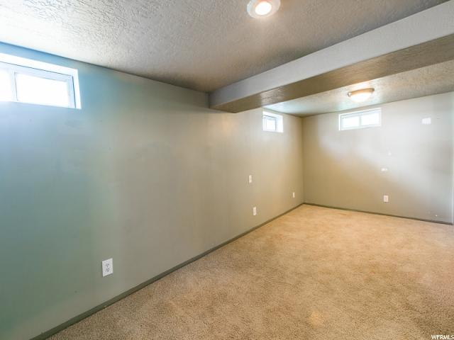 1724 E 3150 Salt Lake City, UT 84106 - MLS #: 1533299