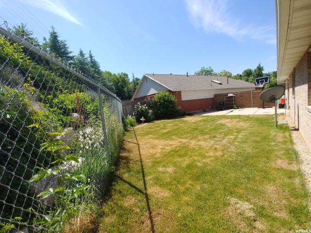 1348 E 5200 South Ogden, UT 84403 - MLS #: 1533311