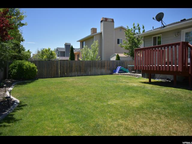 5269 S SUMMER VIEW WAY Taylorsville, UT 84123 - MLS #: 1533361