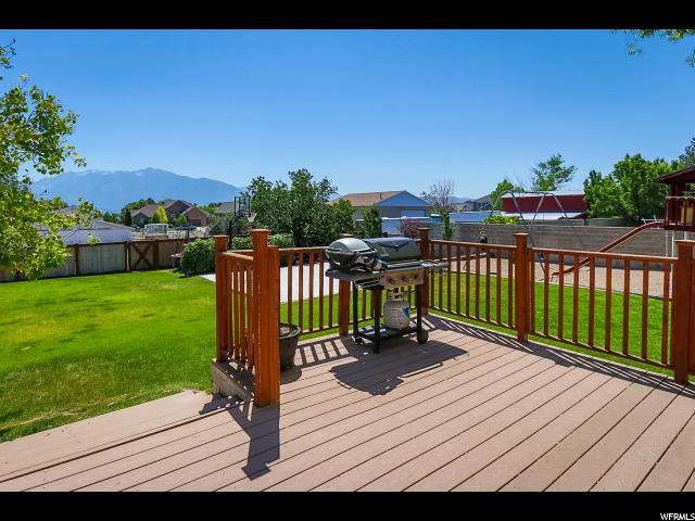 10563 S 3200 South Jordan, UT 84095 - MLS #: 1533391