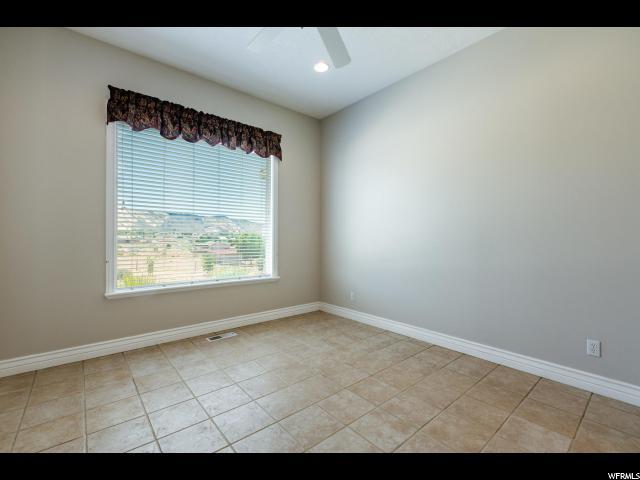 5673 N 2000 Winchester Hills, UT 84770 - MLS #: 1533423