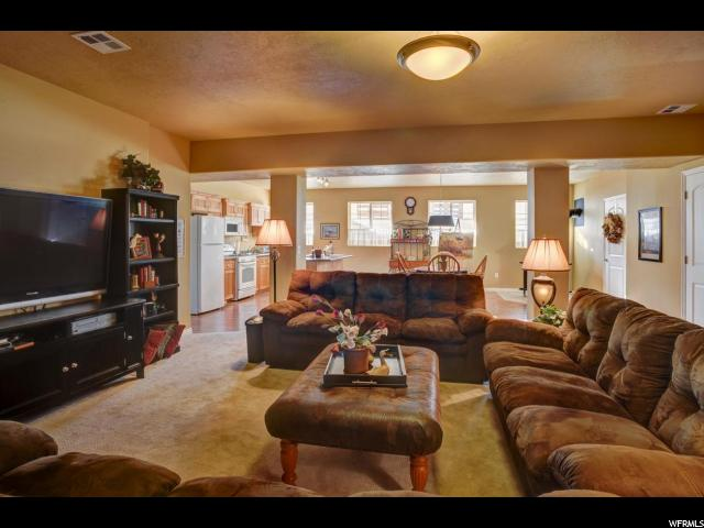 20 S 500 500 Unit 5 Parowan, UT 84761 - MLS #: 1533428