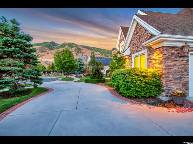 1592 RED TREE RED TREE Draper, UT 84020 - MLS #: 1533435