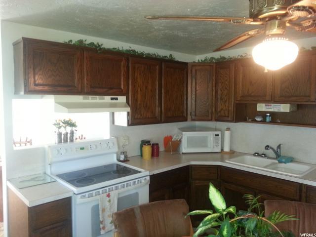 1559 N 350 Sunset, UT 84015 - MLS #: 1533448