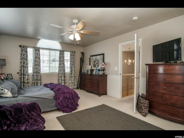 1321 E 2850 North Ogden, UT 84414 - MLS #: 1533450
