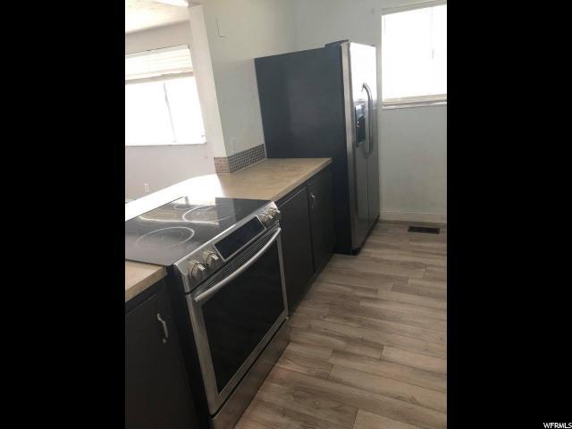 1128 W 4370 Unit 40D Taylorsville, UT 84123 - MLS #: 1533495