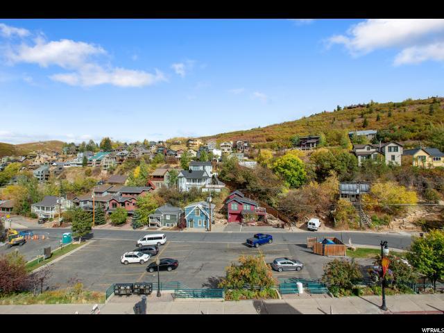 205 MAIN MAIN Unit B Park City, UT 84060 - MLS #: 1533537