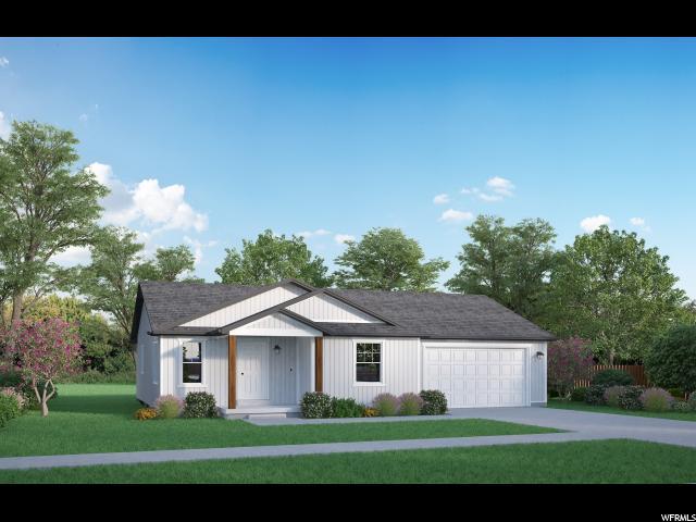 7841 N COBBLEROCK RD Lake Point, UT 84074 - MLS #: 1533545