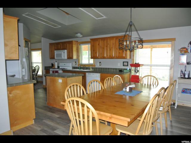 39 N LAKESIDE DR Fish Haven, ID 83287 - MLS #: 1533558
