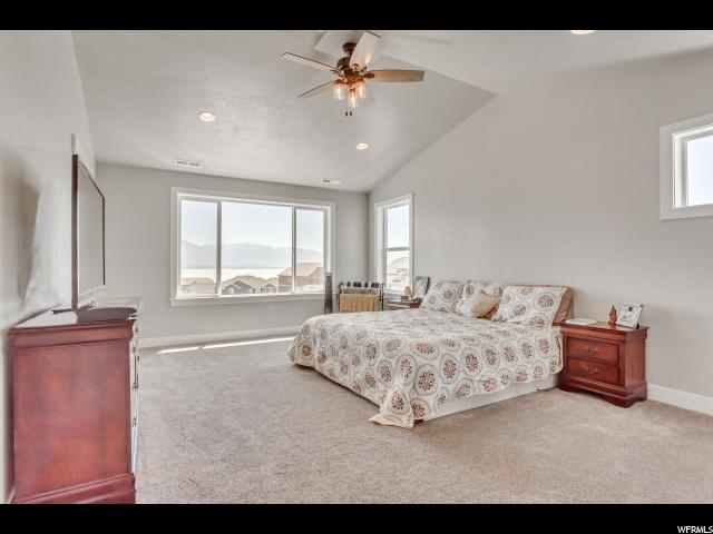 2832 S KOLLMAN LN Saratoga Springs, UT 84045 - MLS #: 1533559