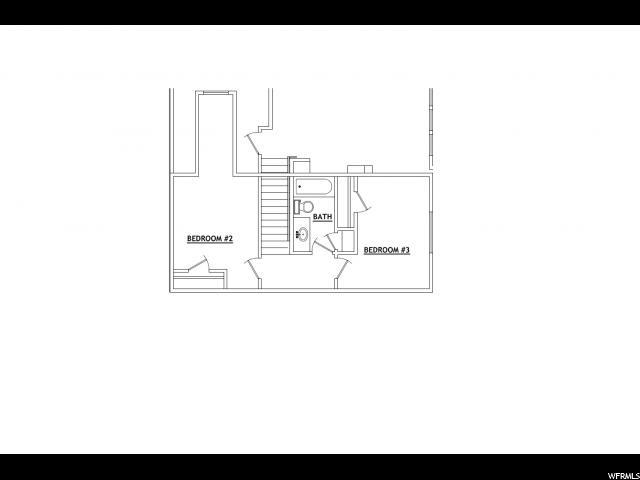 338 W PARKVIEW LANE 516T Unit PVRB Spanish Fork, UT 84660 - MLS #: 1533566