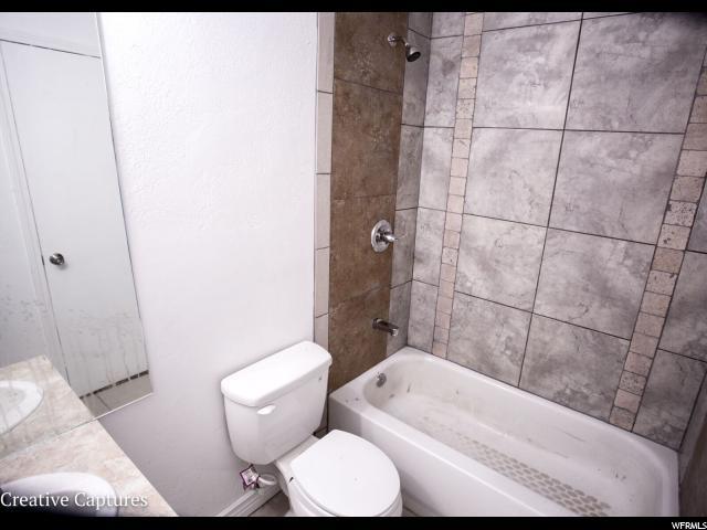219 W 650 Vernal, UT 84078 - MLS #: 1533577