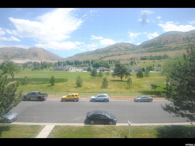 887 S ARAPAHO CT Brigham City, UT 84302 - MLS #: 1533651