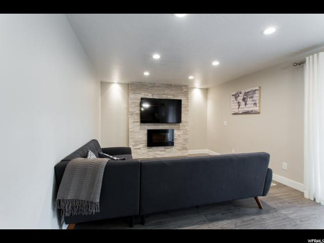 5100 S DAISY LN Murray, UT 84123 - MLS #: 1533681