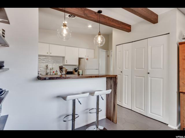470 E WENDELL WAY South Salt Lake, UT 84115 - MLS #: 1533691