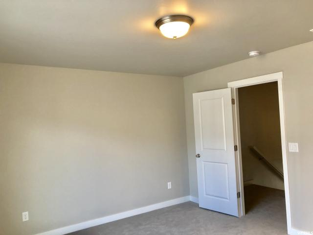 6590 W 7735 Unit 346 West Jordan, UT 84081 - MLS #: 1533734