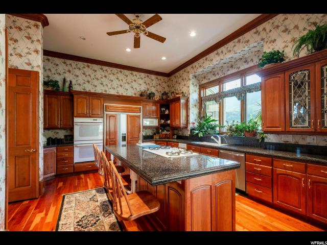1389 E BOX ELDER DR Alpine, UT 84004 - MLS #: 1533756
