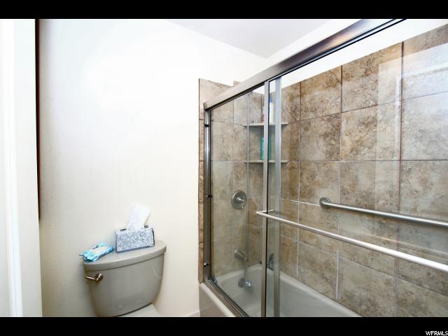 3016 N APACHE LN Provo, UT 84604 - MLS #: 1533832