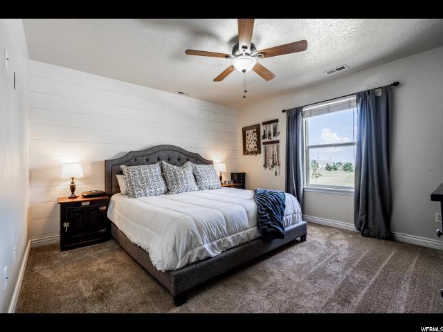 1478 S WALLACE DR Springville, UT 84663 - MLS #: 1533870