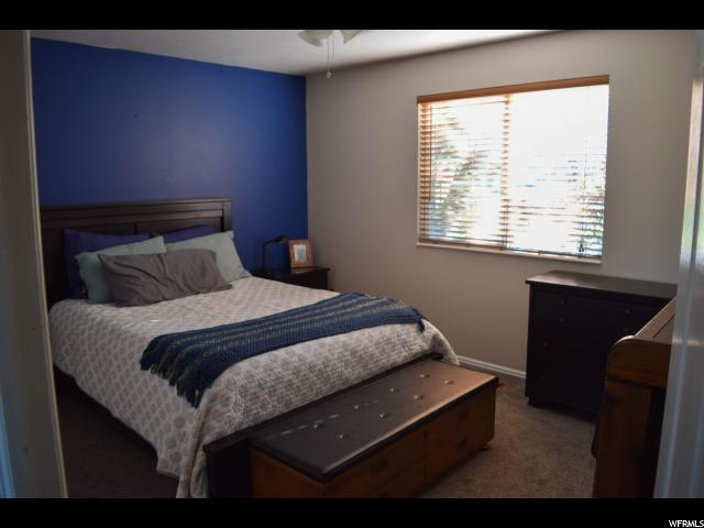171 S 525 Clearfield, UT 84015 - MLS #: 1533877