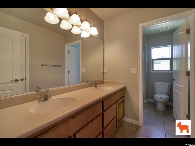 2292 W PEBBLESTONE LN Lehi, UT 84043 - MLS #: 1533907