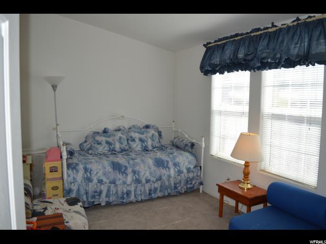 2760 N ELK HOLLOW CIR Garden City, UT 84028 - MLS #: 1533914