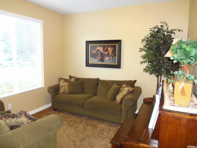 673 W 425 Springville, UT 84663 - MLS #: 1533923