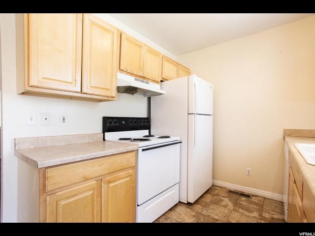 5235 S GLENDON ST Unit P2 Murray, UT 84123 - MLS #: 1533943