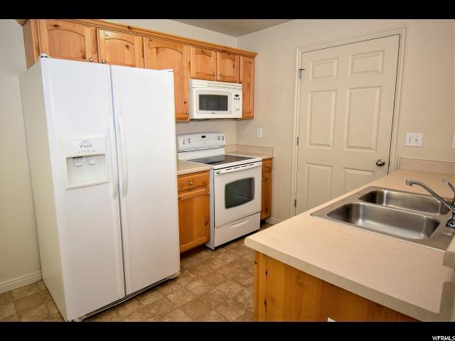 1791 W 1200 Unit 131 Springville, UT 84663 - MLS #: 1533966