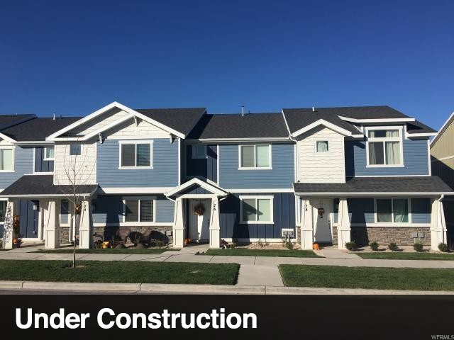5101 W ENCORE CT Unit 1048, Herriman UT 84096