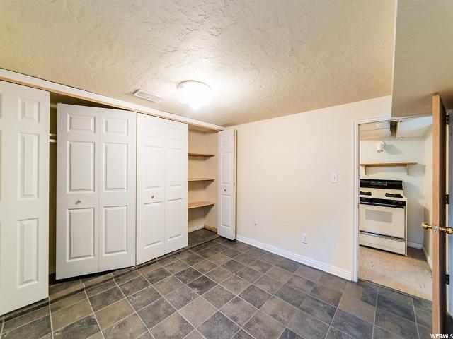 45 N 400 Spanish Fork, UT 84660 - MLS #: 1533976