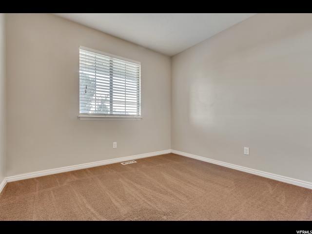 35 S 400 Springville, UT 84663 - MLS #: 1534031