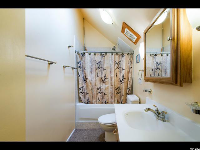 375 E THIRD AVENUE THIRD AVENUE Salt Lake City, UT 84103 - MLS #: 1534035