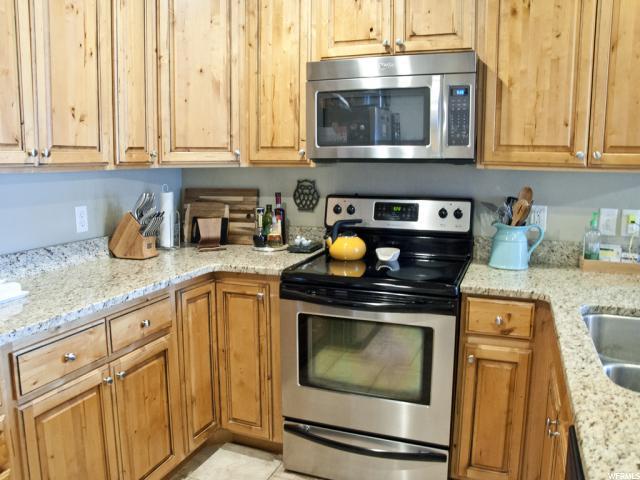 145 S 930 American Fork, UT 84003 - MLS #: 1534097