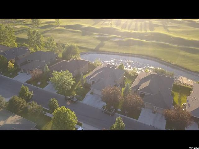 790 S FAIRWAY LN Orem, UT 84058 - MLS #: 1534158